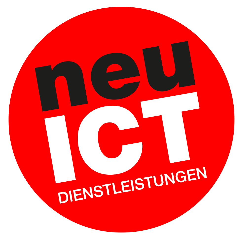Elektro Compagnoni: Neu ICT Dienstleistungen